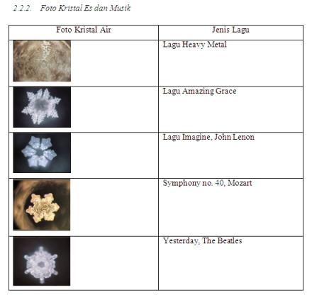 kristal air 2