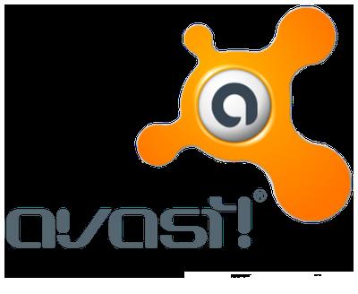 avast_antivirus_5_internet.png (400×328)